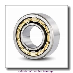 FAG NJ2240-E-M1-C3  Cylindrical Roller Bearings