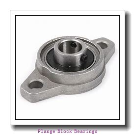 REXNORD MF9400Y  Flange Block Bearings