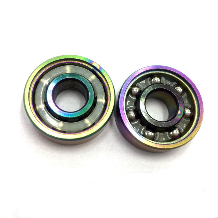 Set11 Jl69349/Jl69310 Taper Roller Bearing for Auto Car or for Truck