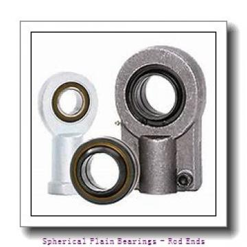 QA1 PRECISION PROD KFR24Z  Spherical Plain Bearings - Rod Ends