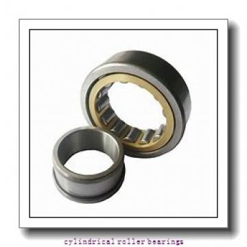 2.165 Inch | 55 Millimeter x 3.543 Inch | 90 Millimeter x 1.811 Inch | 46 Millimeter  INA SL045011  Cylindrical Roller Bearings