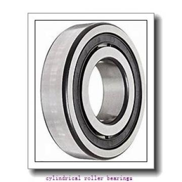 FAG NJ2316-E-M1-C4  Cylindrical Roller Bearings