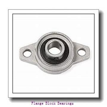 REXNORD MBR5315A66  Flange Block Bearings