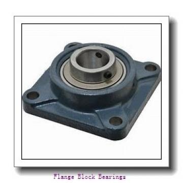 REXNORD MEF9207  Flange Block Bearings