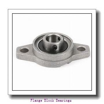 REXNORD MFS5307S  Flange Block Bearings