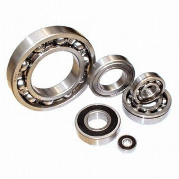 Stainless Steel Ring Ceramic Ball Bearing S699 S608 S699 R188