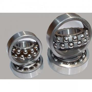 Low Friction Precision Roller Bearing 30211